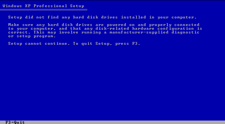 How to manually install adapters on windows 8?